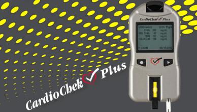 cardiochek_plus_pomiar_cholesterol