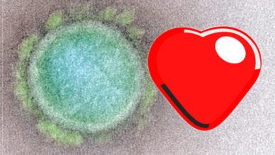 osoby z wysokim cholesterolem w pandemii SARS-CoV-2